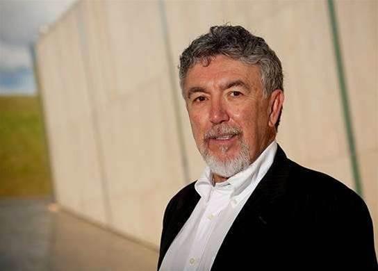 Former Qld Govt CIO joins IBRS