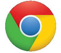 Google Chrome 36 FINAL adds crash recovery browser bubble