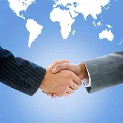 TPP to tighten intellectual property enforcement