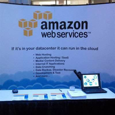 AWS reveals US$5b annual revenue for first time