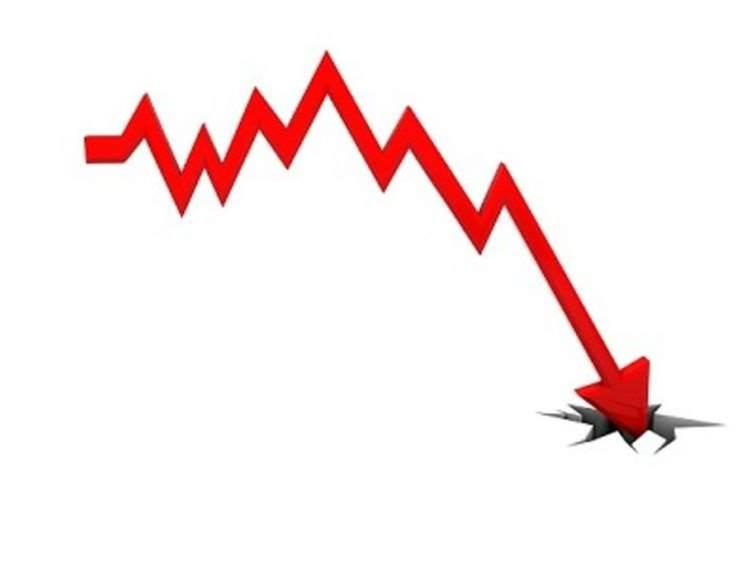 Amazon posts biggest loss since 2012