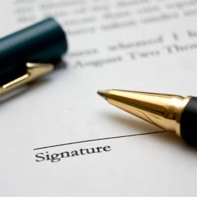 Telstra expands into digital signatures service