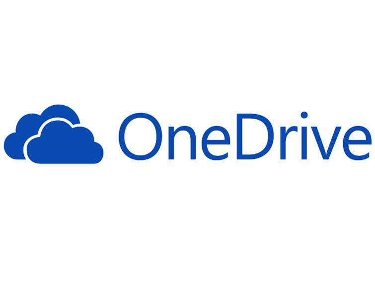 OneDrive tempts iPhone 6 owners with 30GB storage