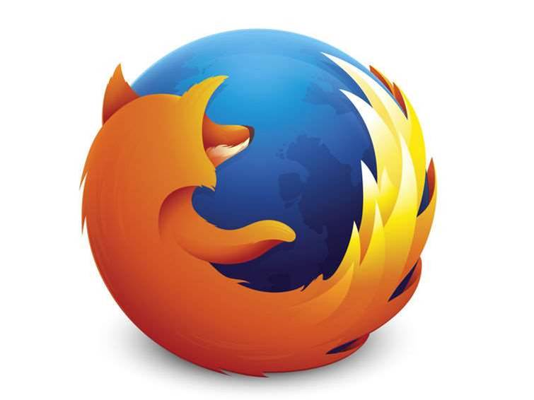 Voice and video calling coming to Firefox