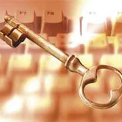 Researchers demo AWS EC2 decryption key leakage
