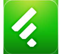 Feedly for iOS and Android 24 debuts access to shared collections