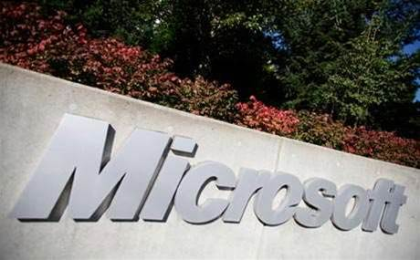 Microsoft cuts 3,000 jobs, rounding out July plan