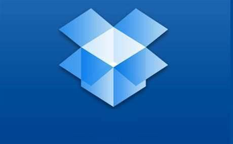Microsoft partners with Dropbox for online file-sharing