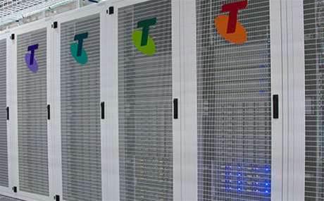 Telstra breaks down $3bn network investment
