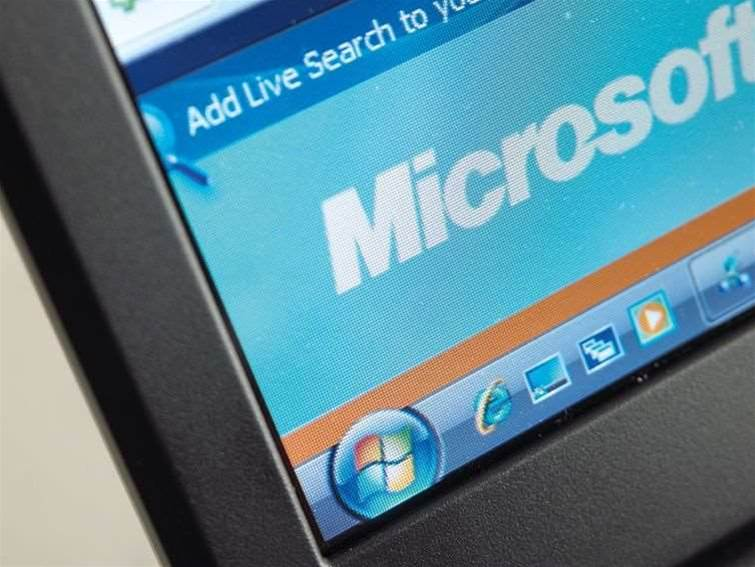 Five-year-old passes Microsoft Certified Professional exam