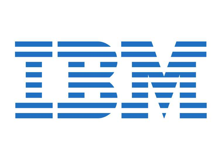 IBM promises to replace business email with Verse
