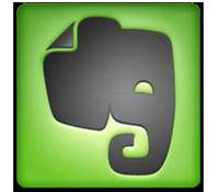 Evernote for Mac 6 gets Yosemite-inspired redesign
