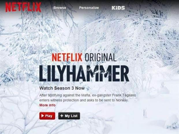 Chrome Silverlight switch-off will block Netflix