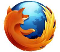 Firefox 34 FINAL unveils WebRTC support