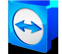 TeamViewer 10 FINAL promises better performance