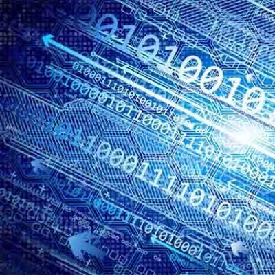 Govt releases billion-line 'de-identified' health dataset