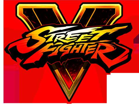 New Street Fighter V character announced