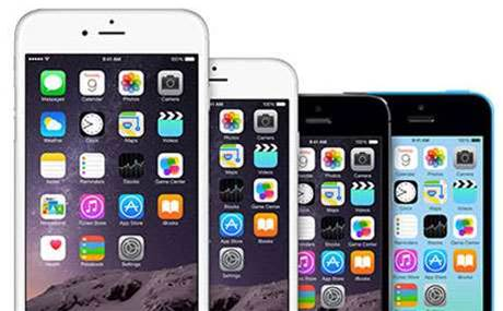 iPhone 6 sales help top Telstra partner beat expectations