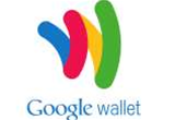 Google calls time on Wallet for digital goods