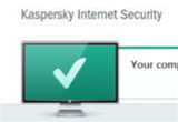 Kaspersky Internet Security 2015 review