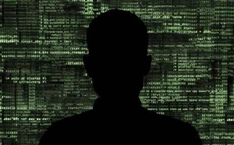 Why companies aren't investing in cyber security