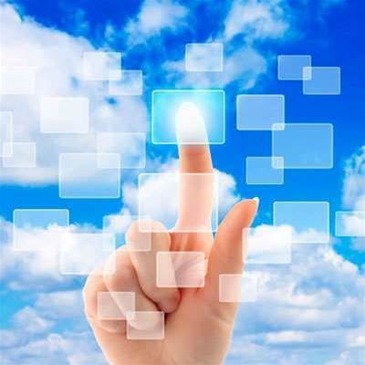 SuperChoice bets big on cloud