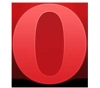 Opera FINAL 27 fine-tunes navigation bar