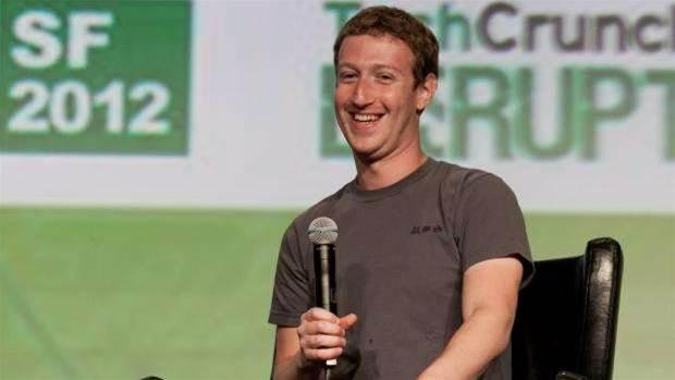 Facebook has some ad-blocking news