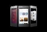 First Ubuntu phone goes on sale