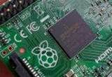 Why a camera flash will reboot your Raspberry Pi 2