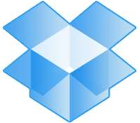 Dropbox 3.2.4 FINAL supports opening files from web