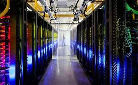 20 virtualisation vendors to keep an eye on