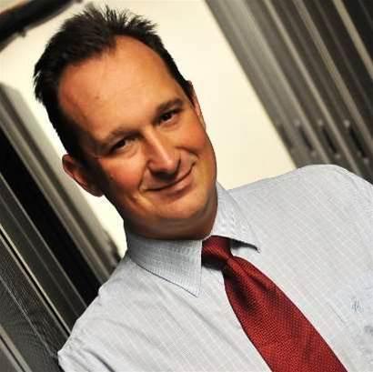 Westpac NZ hires new CIO