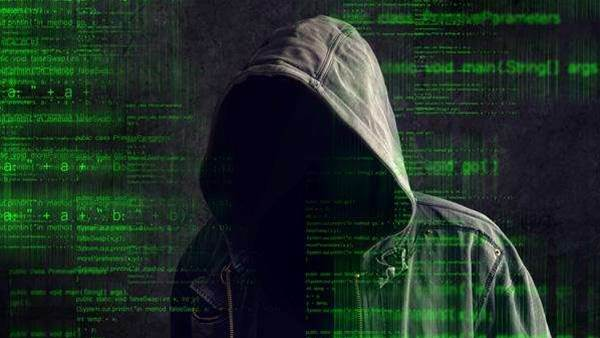'Shadow Brokers' dumps list of NSA-hacked attack servers