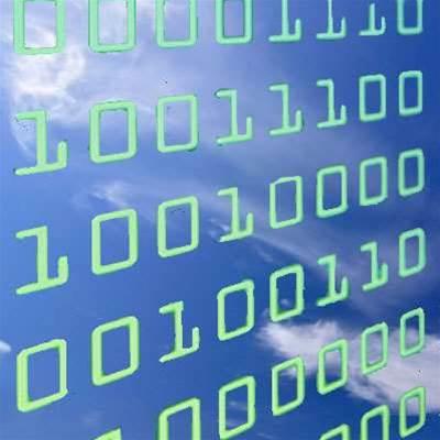 NSW govt to appoint chief data scientist
