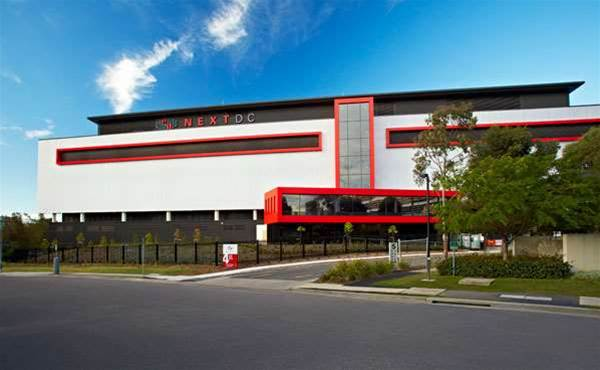 NextDC wants to raise $70m for new Brisbane data centre