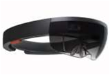 Microsoft HoloLens release date, specs and possible price