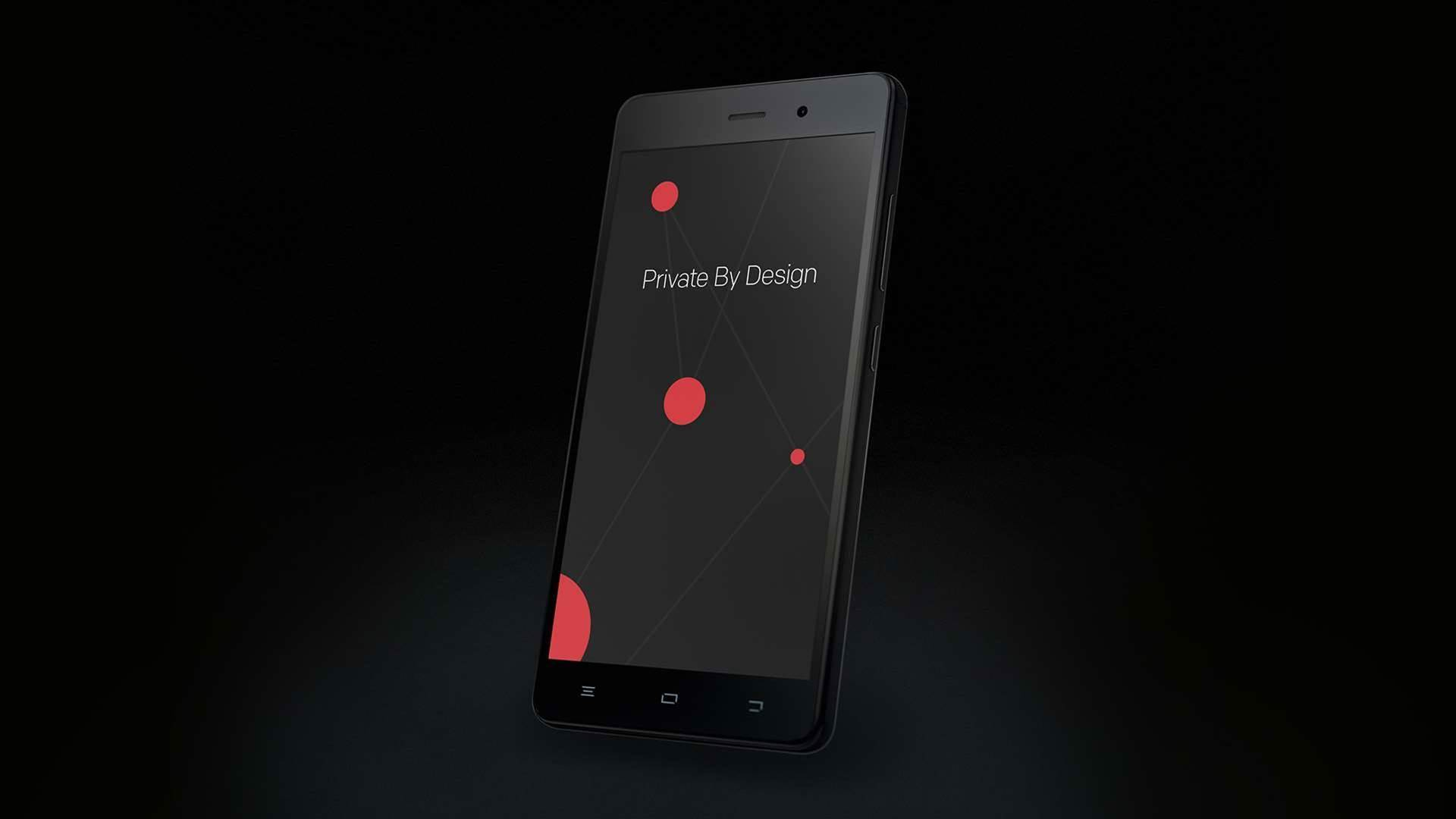 Blackphone's new platform targets 'enterprise privacy'