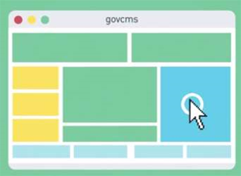 GovCMS API promises easier content management