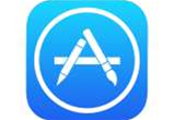 App Store outage cost Apple over $US23 million