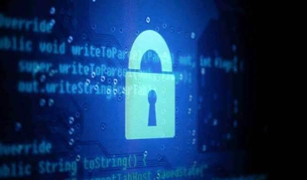 Researchers develop quantum-computing safe crypto