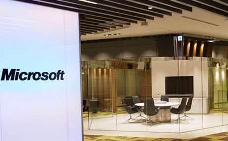 Reality check: no, Microsoft isn't going 'freemium'