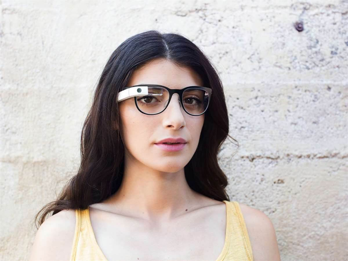 Google confirms that Glass is still being developed, now for everyone