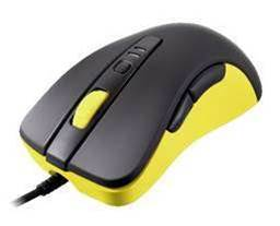 Cougar launches new 300M gaming mouse