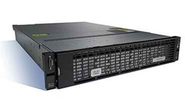 "Cisco to release Invicta storage blades, but avoids the word ""storage"""