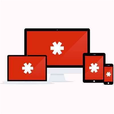 LastPass bug could allow hackers to steal passwords and execute code