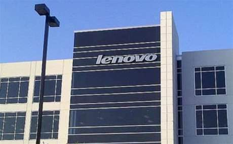 Here's how Lenovo will sell itself to the enterprise channel