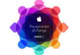 WWDC 2015 dates announced