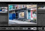Update Review: Adobe Photoshop Lightroom 6
