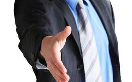 Lockheed Martin's IT business nears $7bn sale